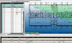 Trimble GC Estimator - estimating and takeoff