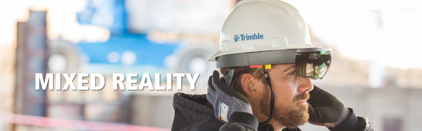Mixed Reality – BuildingPoint Australia