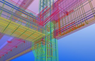 Structural Engineers – BuildingPoint Australia