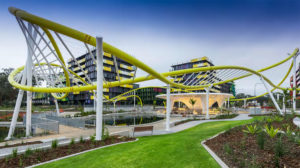 Keeping ahead of the curve with Tekla – BuildingPoint Australia