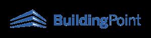 BuildingPoint Australia